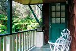 Jade Room auf Lanai, Hawaii