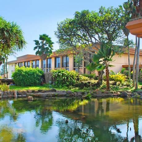 Besten Hotels Unterk Nfte Auf Kauai Canusa
