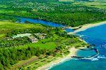 Strandurlaub auf Kauai