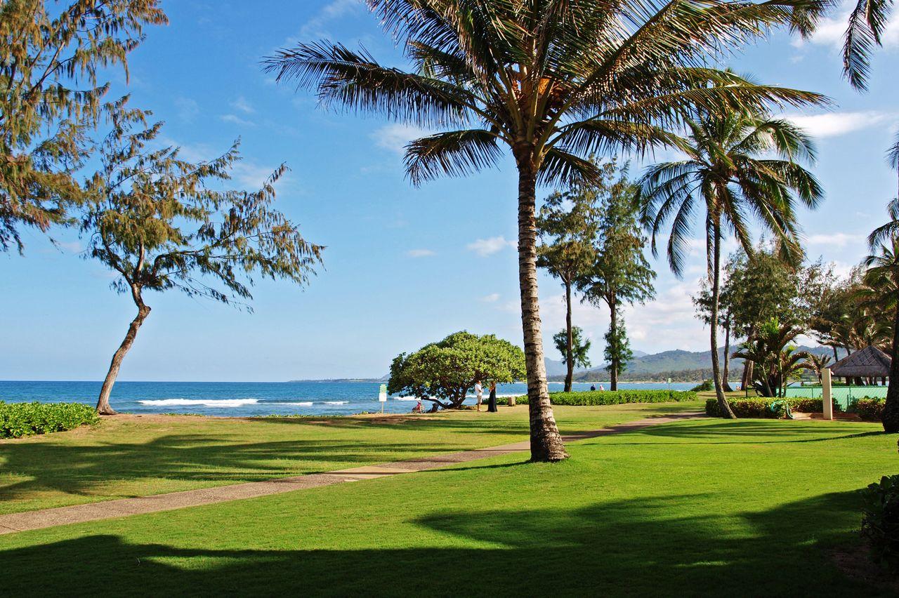 Hotel Hawaii Aston Islander On The Beach Canusa