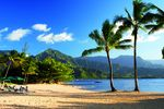 Hotels/Unterkünfte auf Kauai