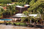 Hotels/Unterkünfte auf Molokai