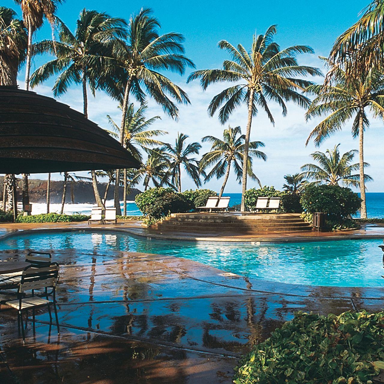 Whats The Big Island Hawaii