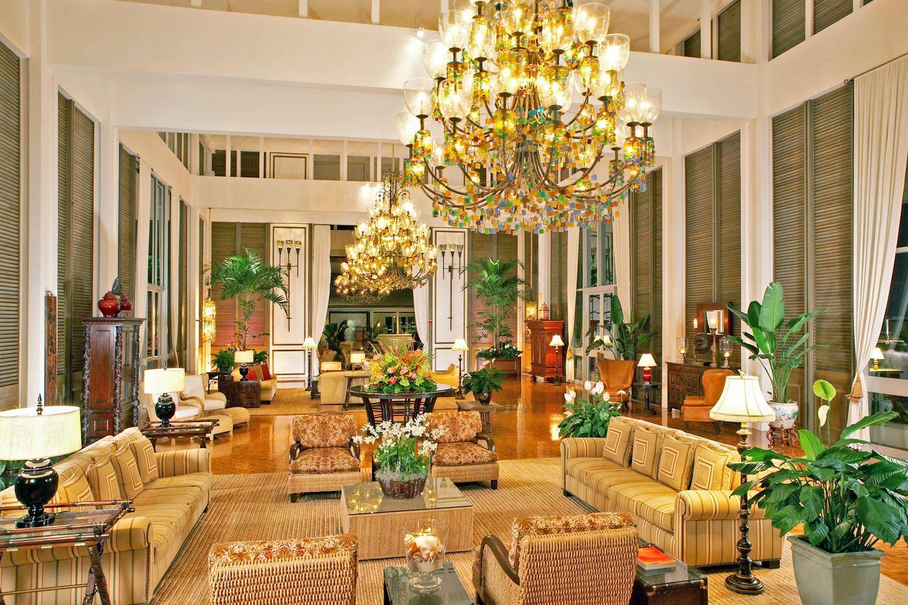 Jobs Kahala Hotel