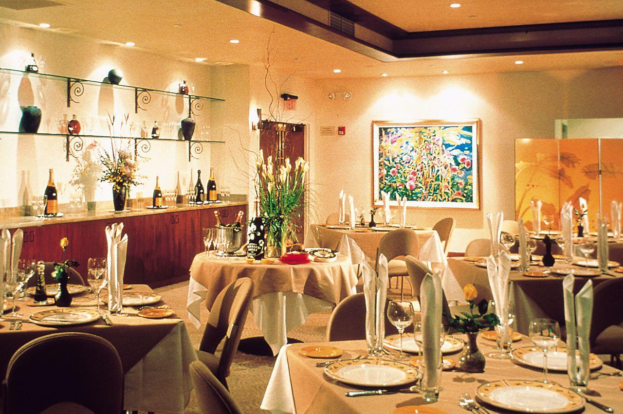 Indian Restaurant Waikiki Hawaii