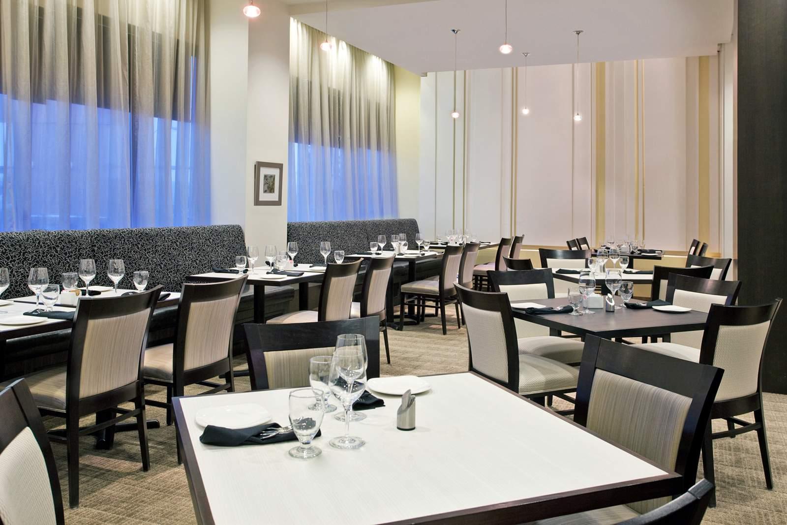South Indian Restaurant Edmonton