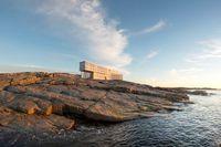 Newfoundland Experience '17
