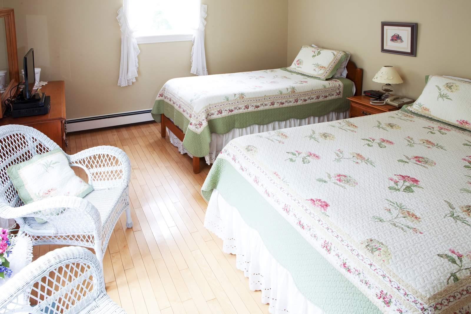 Country House Inn Prince Edward Island