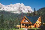 Hotels Kanada und andere Unterkünfte