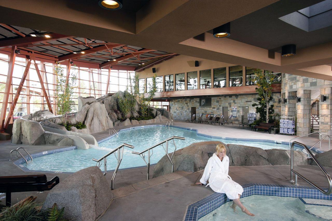 River rock casino jobs