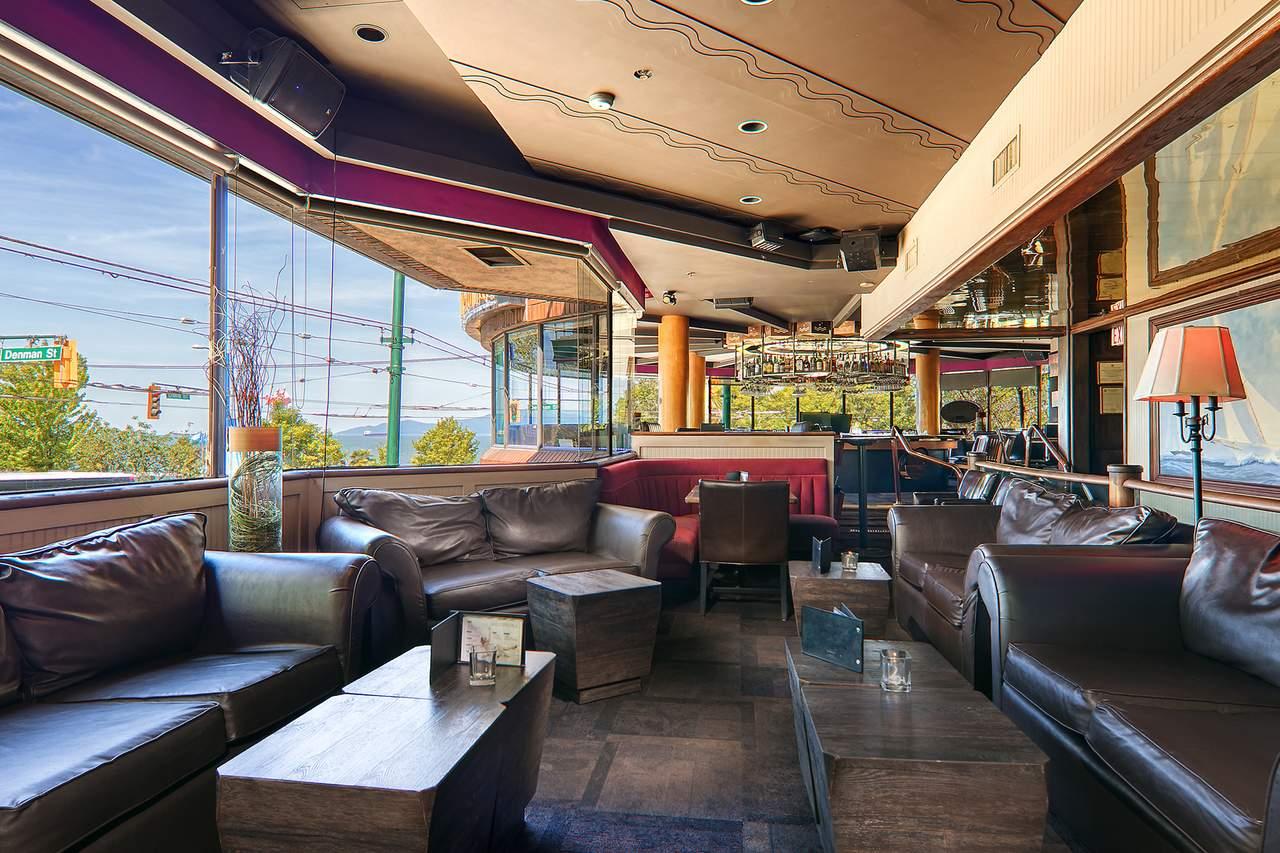 Metropole Hotel Vancouver