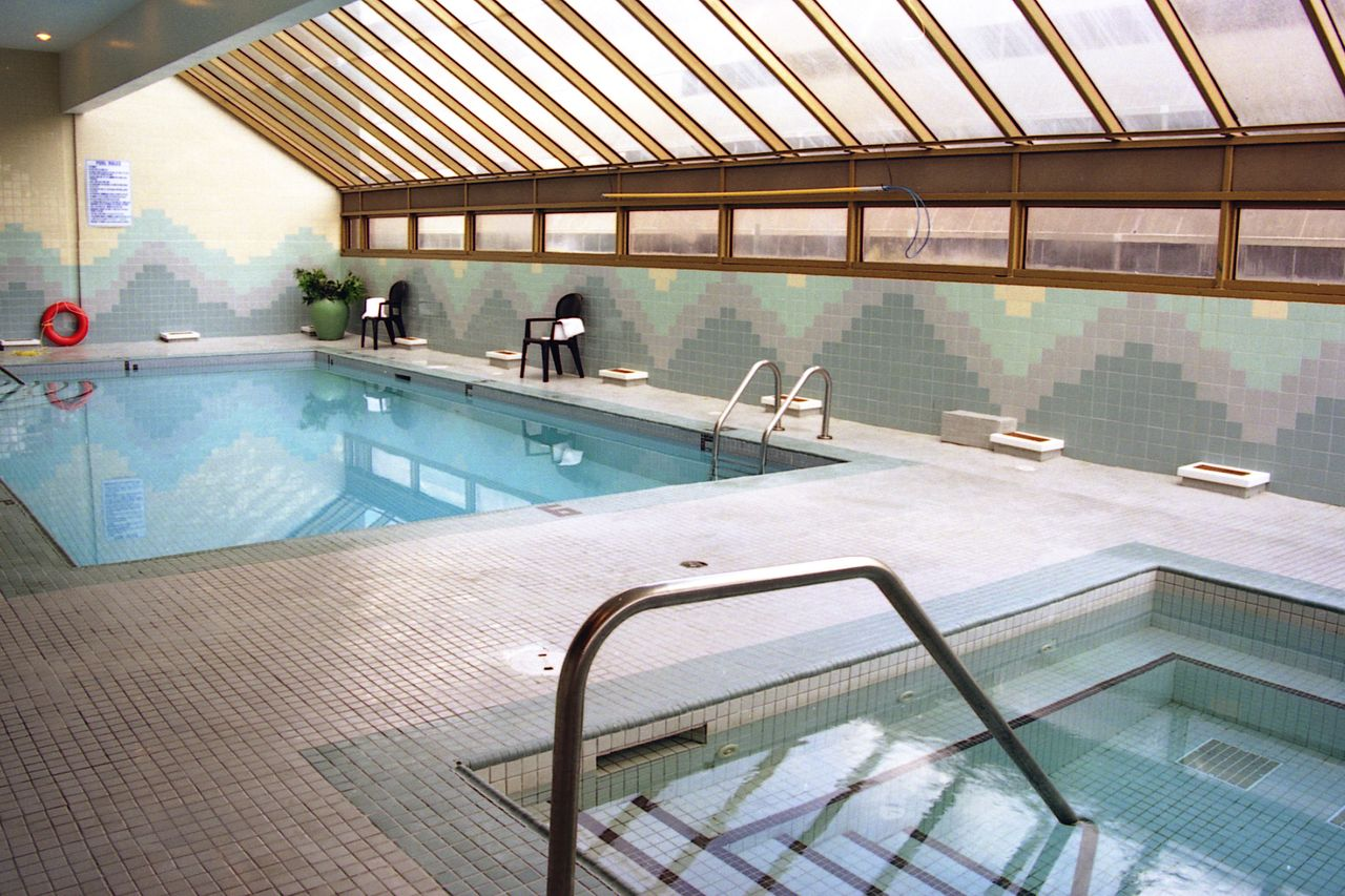 Downtown Vancouver Hotel Specials