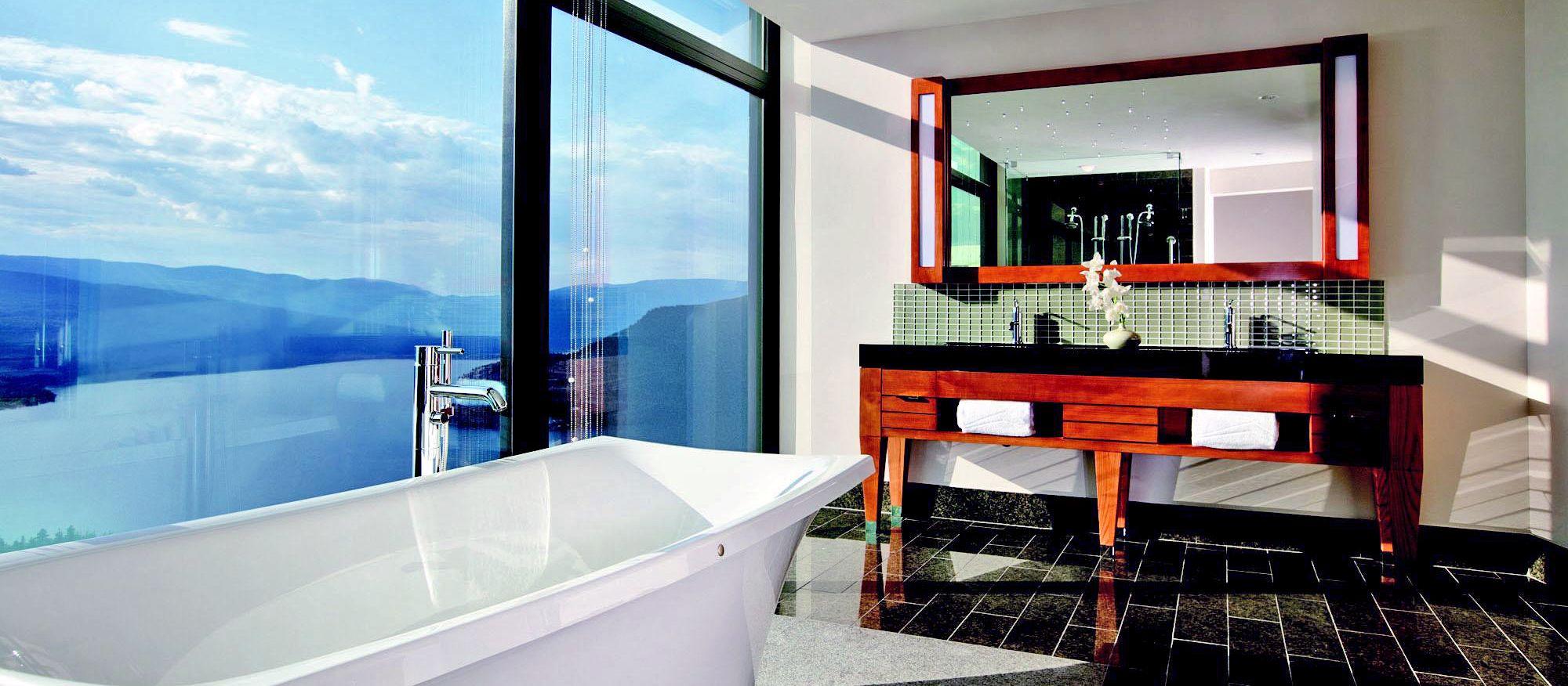 Impression Sparkling Hill Resort