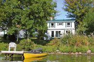 Ferienhausurlaub in Ontario '16