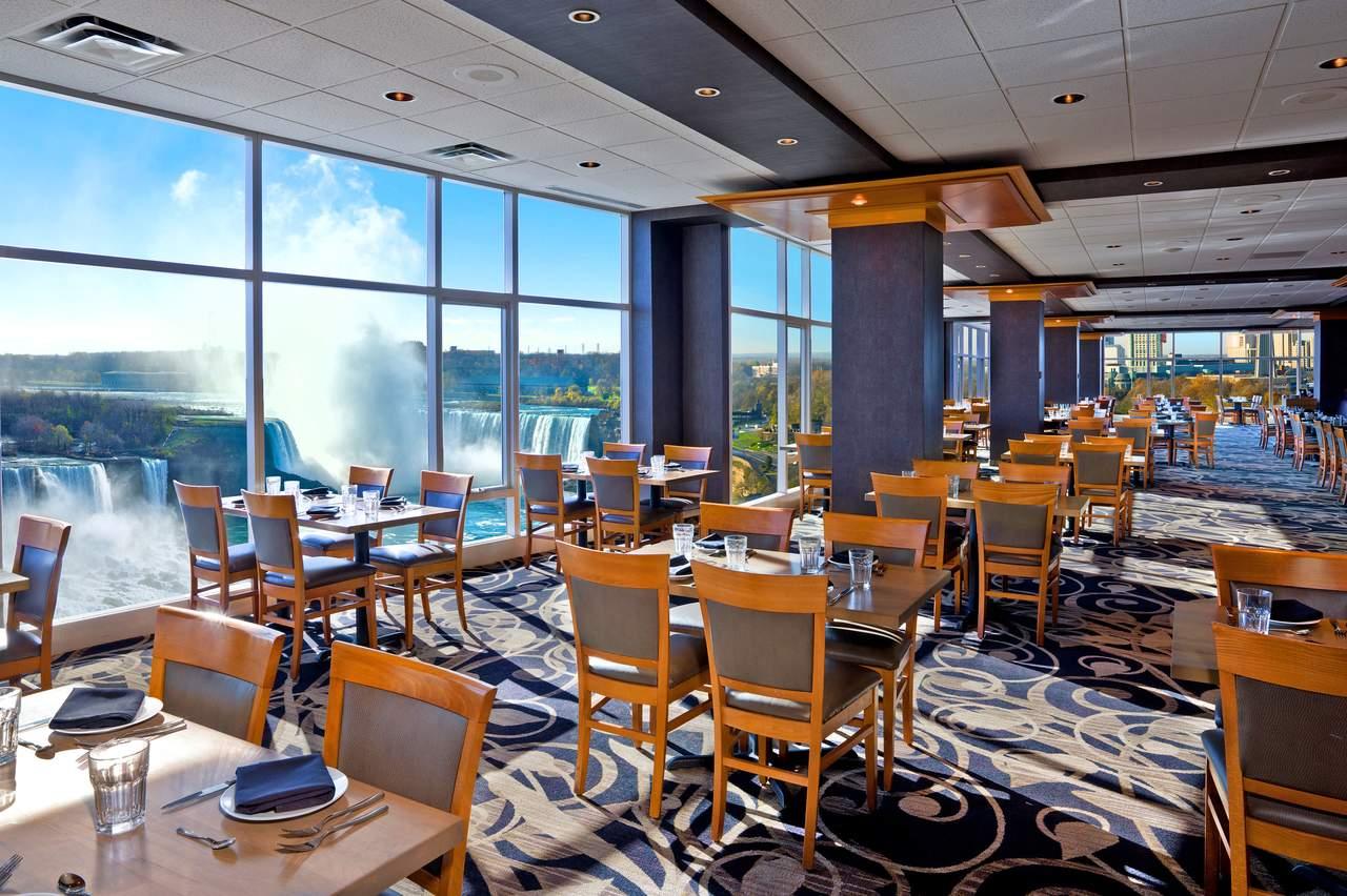 Indian Restaurant Jobs In Niagara Falls