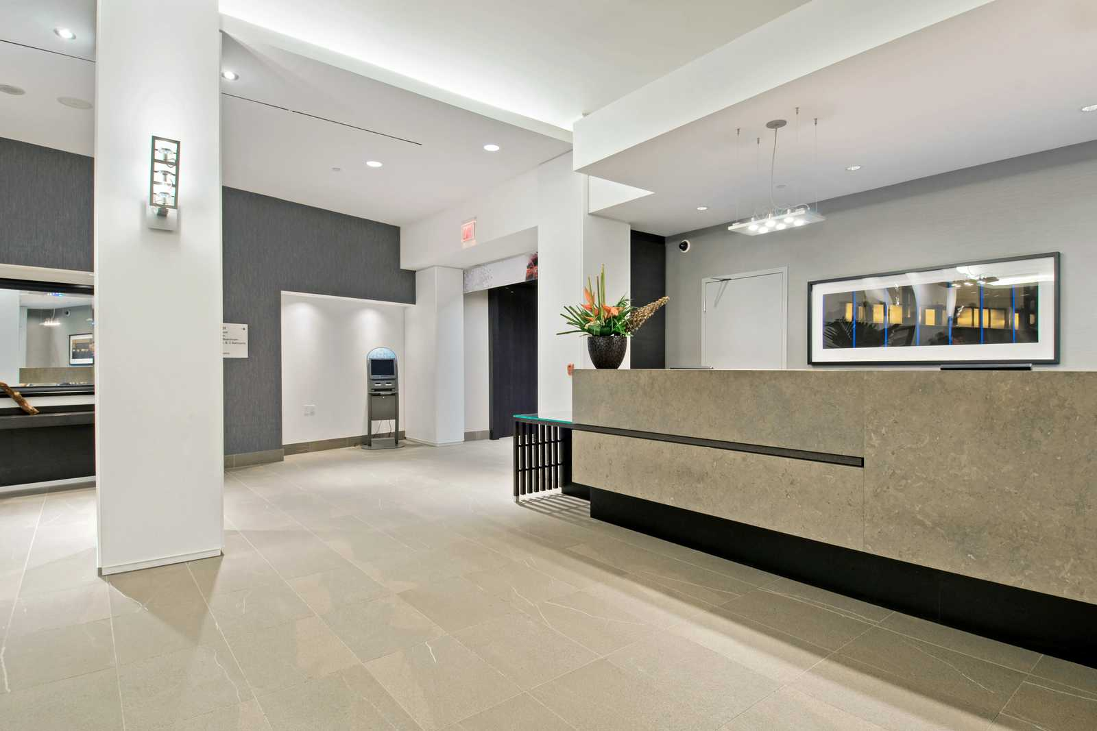 Stopover Hotels Toronto Airport