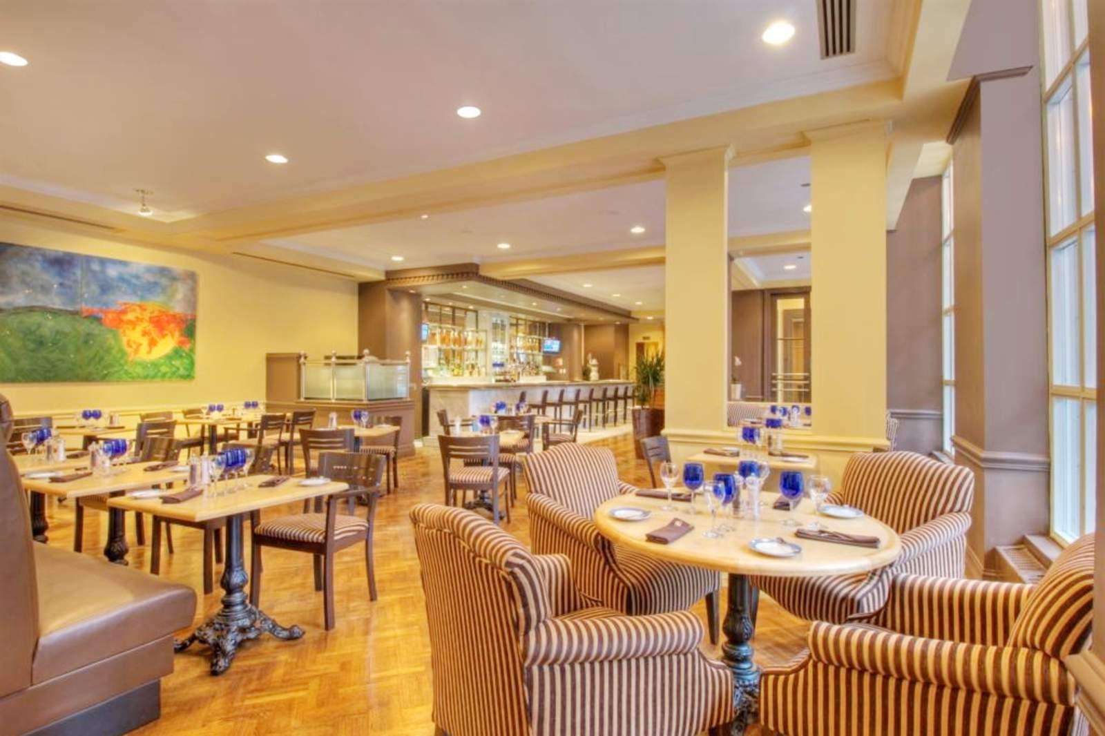 Indian Restaurant Jobs In Toronto