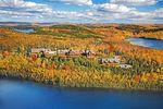 A Taste of Ontario & Québec