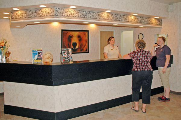 hotel kanada wedgewood resort canusa