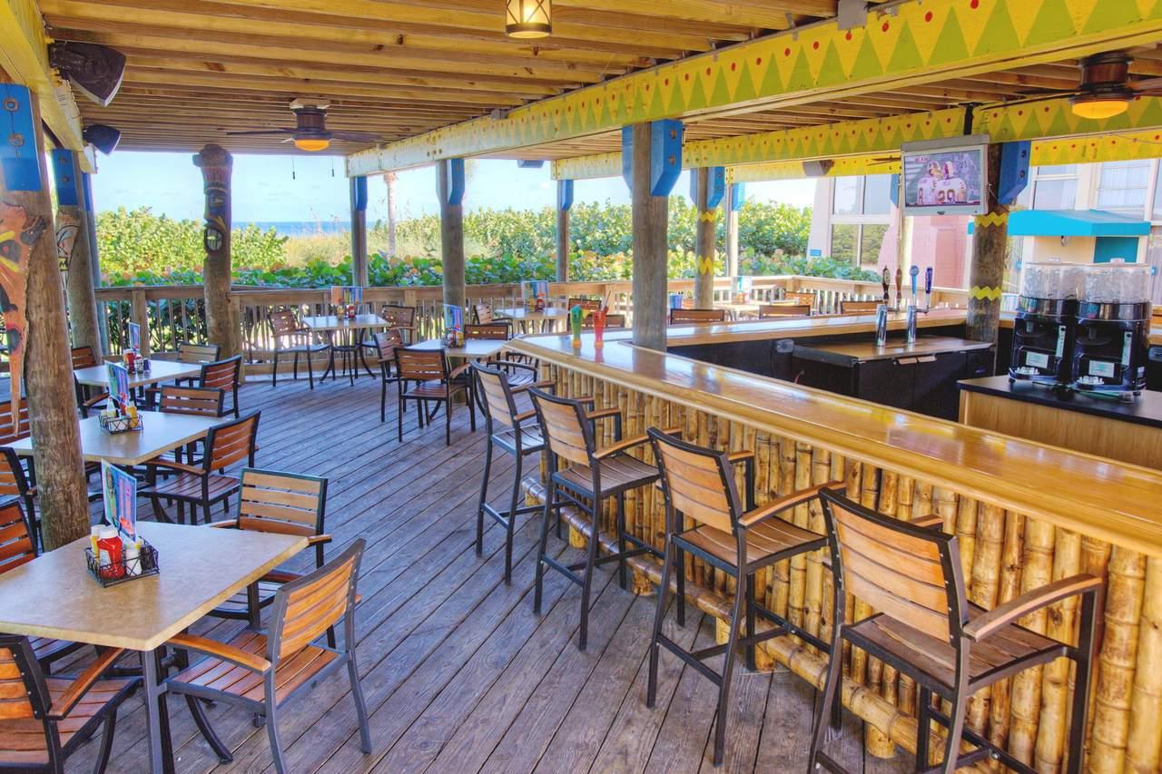 International Palms Resort Cocoa Beach Jobs