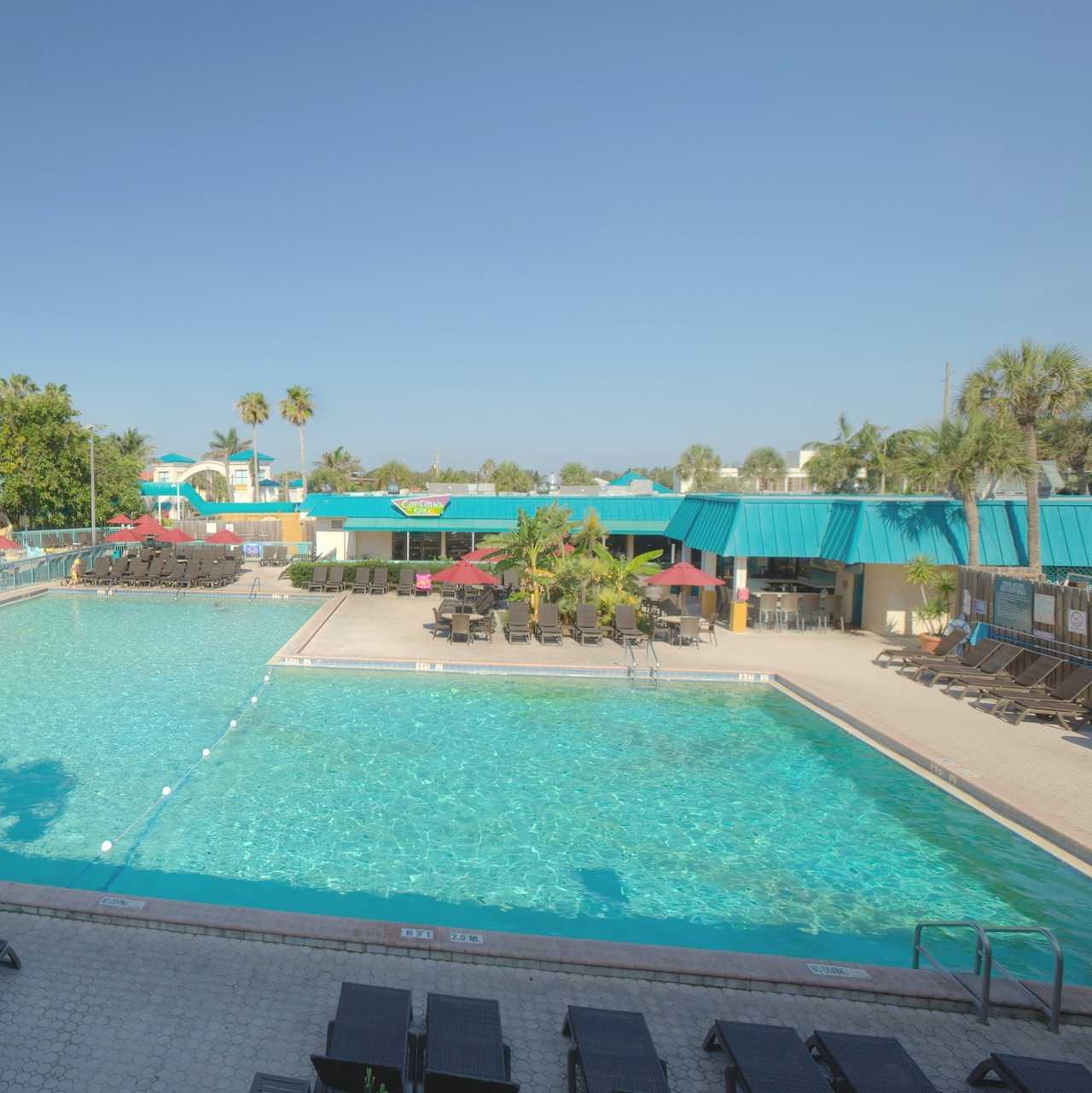 hotel florida international palms resort conference center canusa. Black Bedroom Furniture Sets. Home Design Ideas