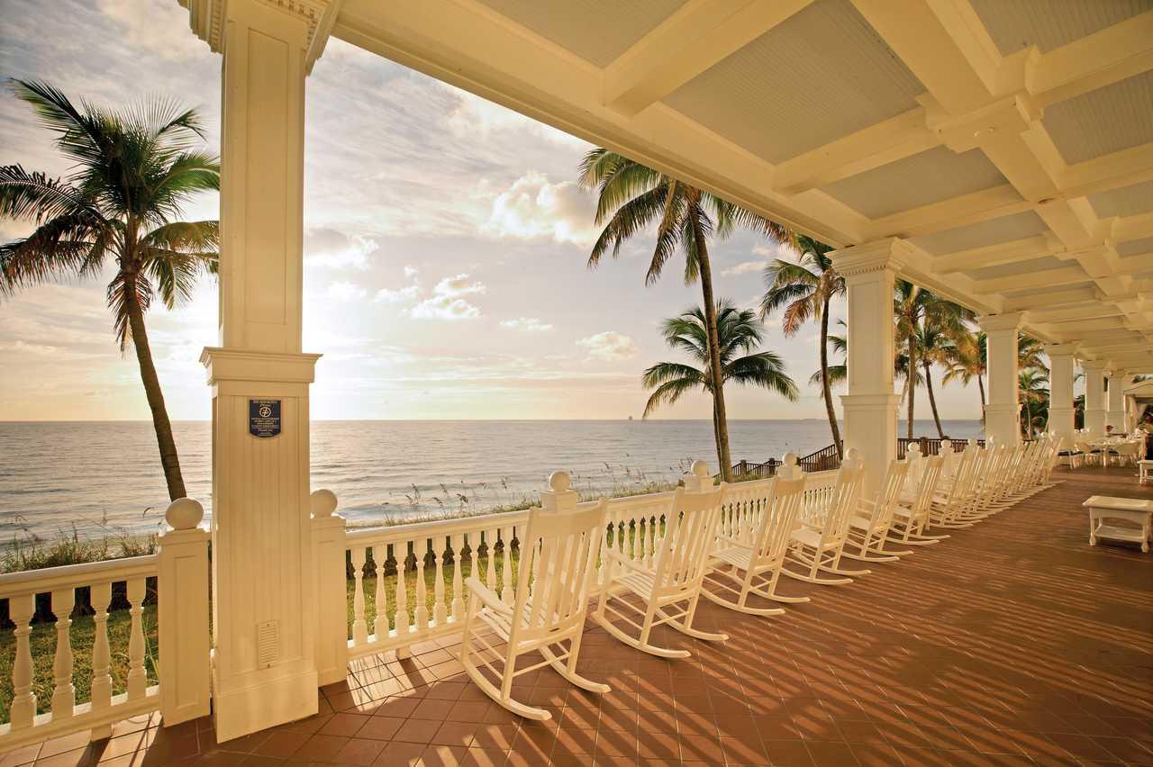 Best Western Deerfield Beach Hotel Fort Lauderdale