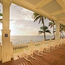 Impression Pelican Grand Beach Resort