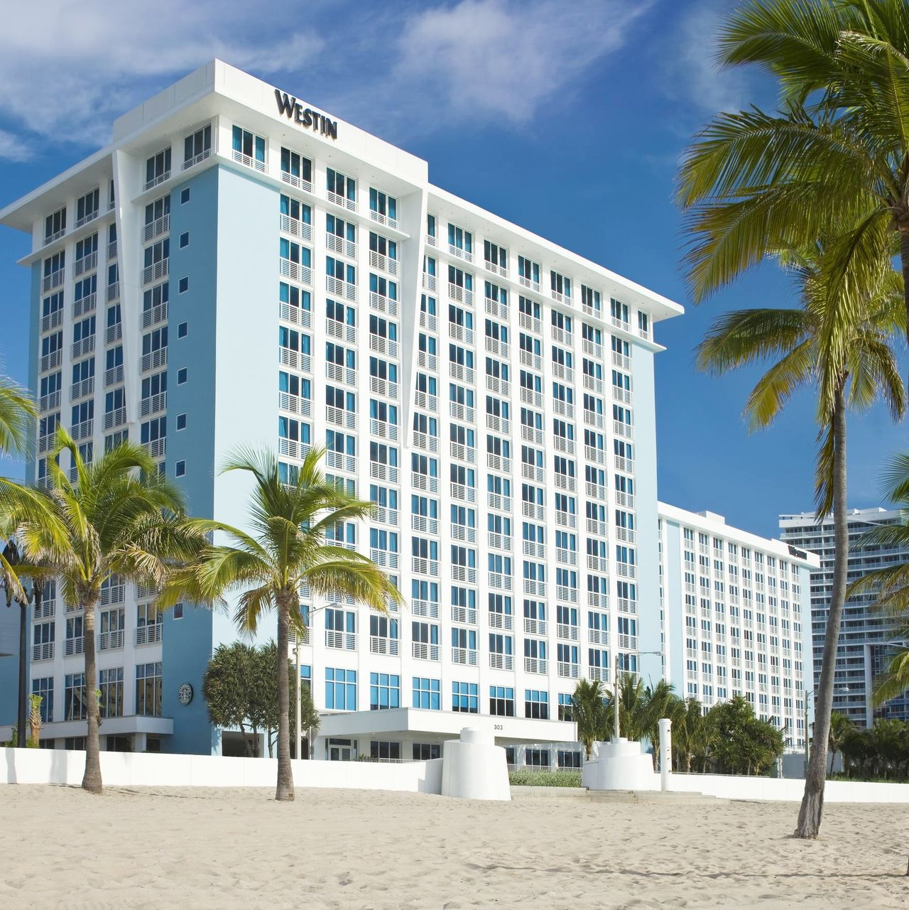 hotel florida the westin beach resort spa canusa. Black Bedroom Furniture Sets. Home Design Ideas