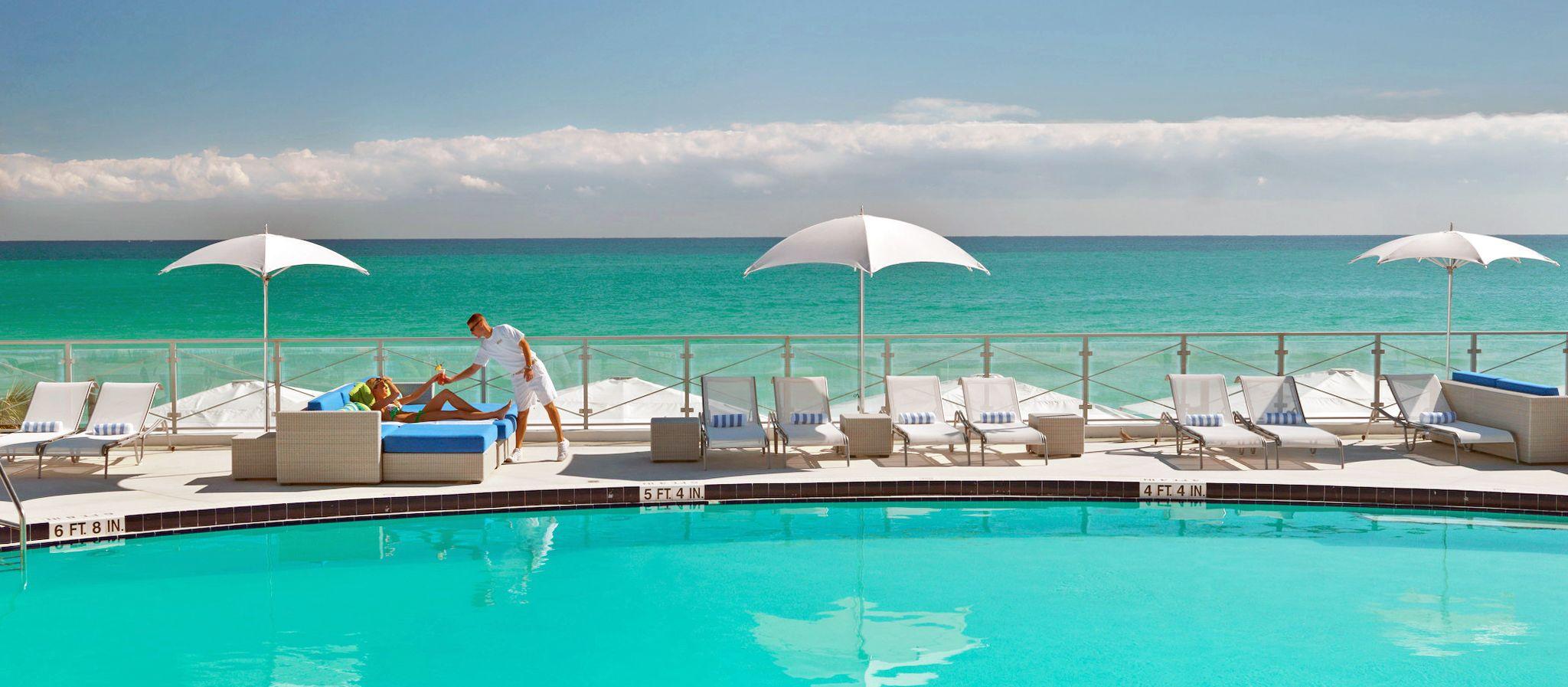 Karte Von Florida Westkuste.Hotels Apartments Und Ferienhauser In Florida Canusa