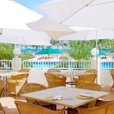 Sea View Hotel