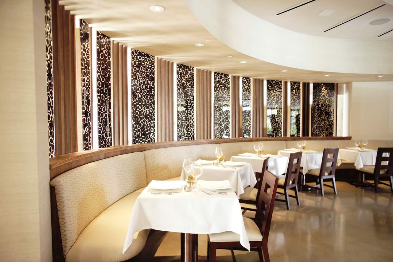 Gloria Estefan Restaurant Vero Beach