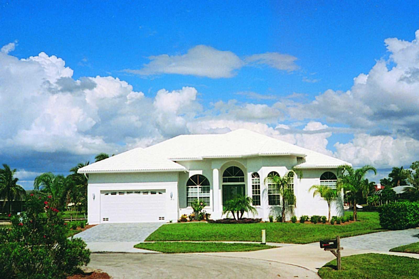 Hotel, Florida: Villen & Häuser an der Golfküste | CANUSA