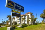Hotels-USA und andere Unterkünfte