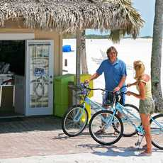 Impression Outrigger Beach Resort Fort Myers