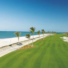 Impressionen Southseas Resort