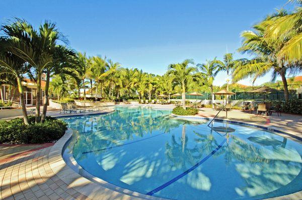 Reisetipps Florida USA: Mckenspray