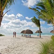 Impression Naples Beach Resort