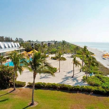 Sundial Beach Resort
