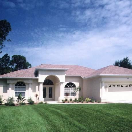 Gulf Coast Holiday Homes & Real Estate LLC