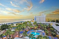 Sunshine Special: Tradewinds Grand, St. Petersburg