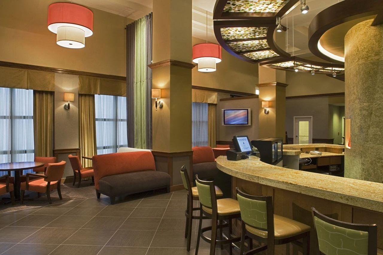 hotel florida hyatt place tampa busch gardens canusa. Black Bedroom Furniture Sets. Home Design Ideas