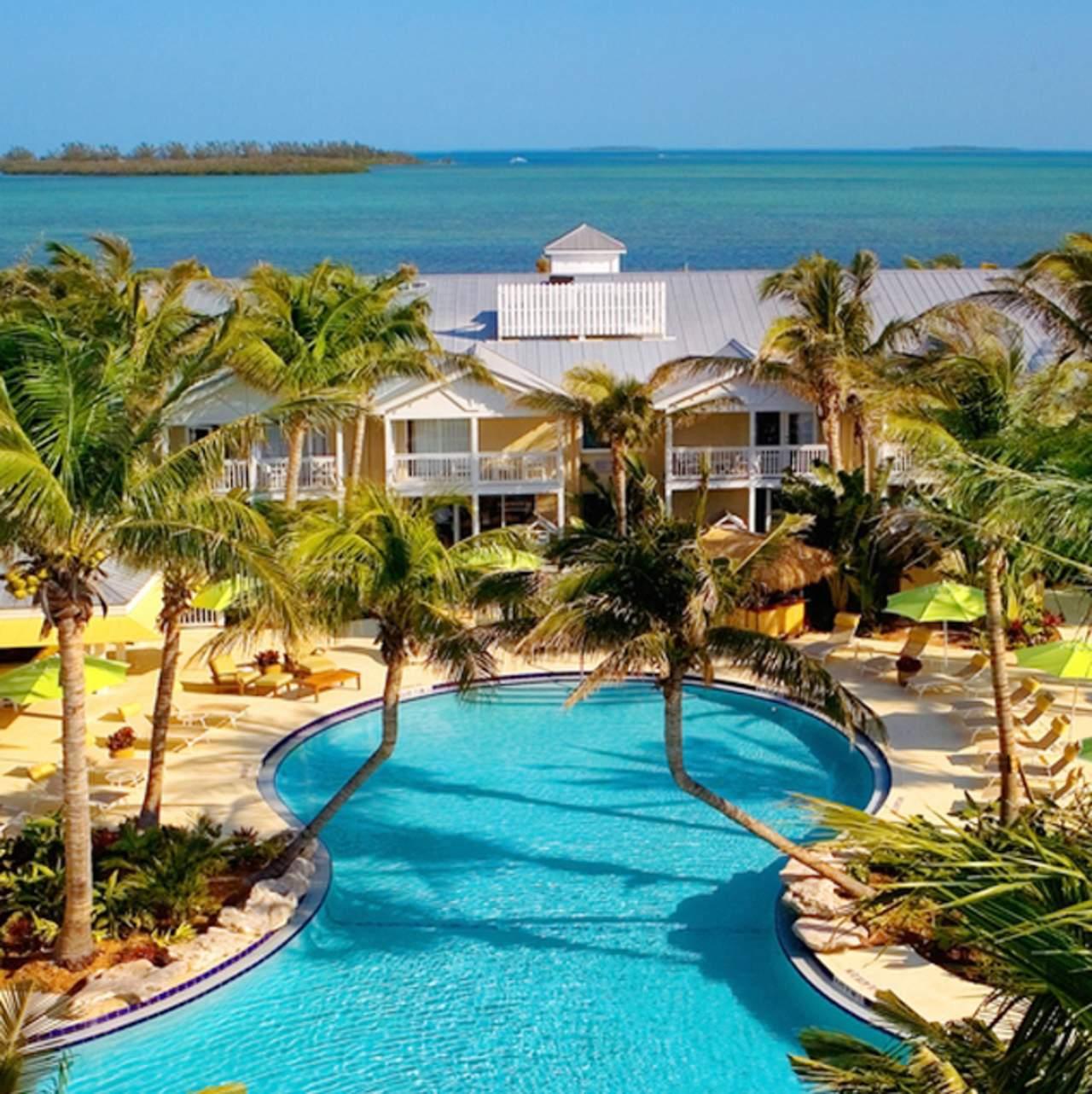 Florida Mit Flug Und Hotel