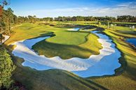 Orlando: Golfen in Orlando