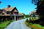 Hotels und andere Unterkünfte in den Neuenglandstaaten