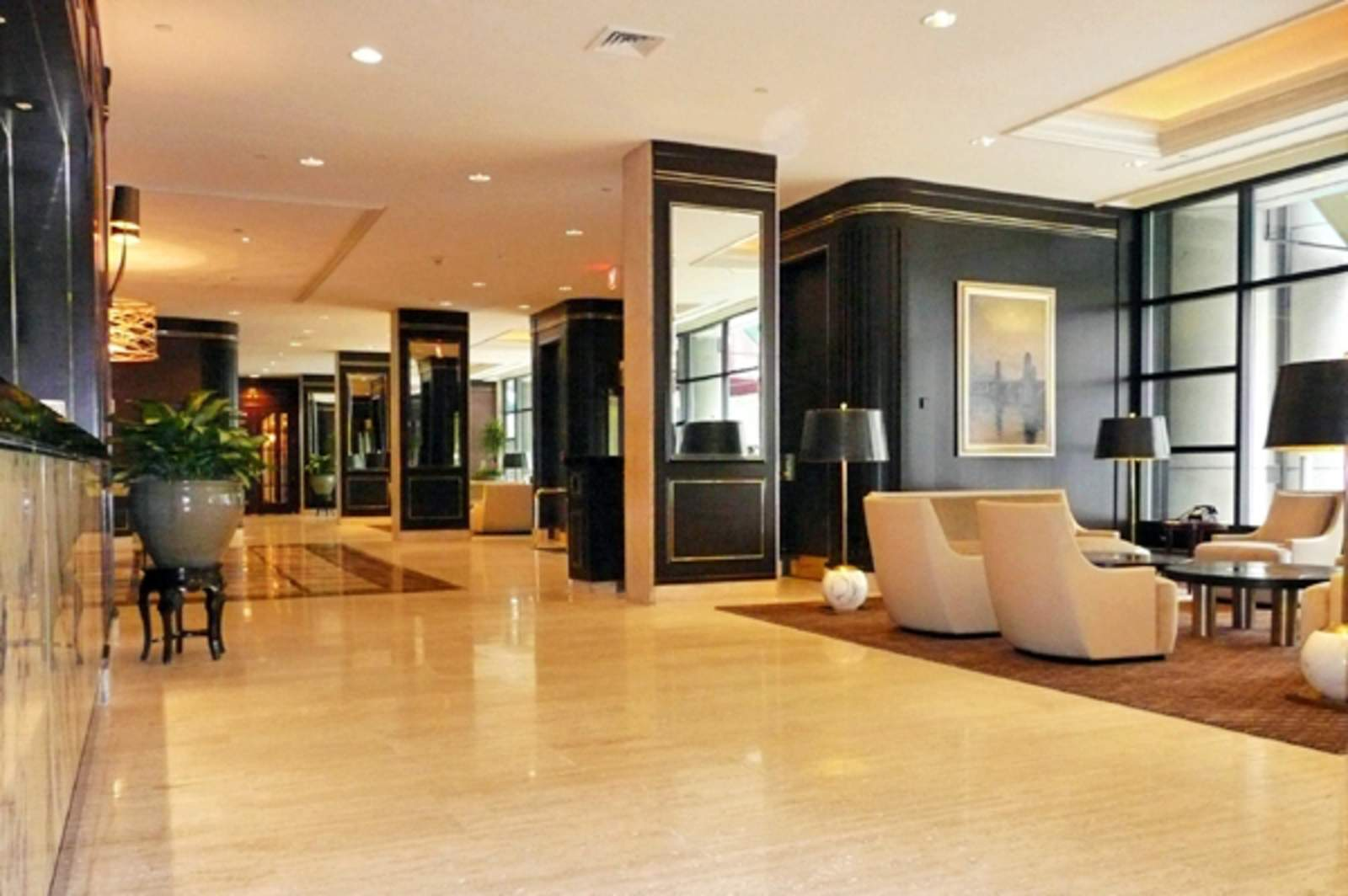 colonnade hotel Reserve your stay at the colonnade, your choice for boutique accommodations  and contemporary luxury, and get the best hotel rate when you book direct.