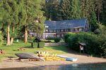 Hotels und andere Unterkünfte im Nordwesten
