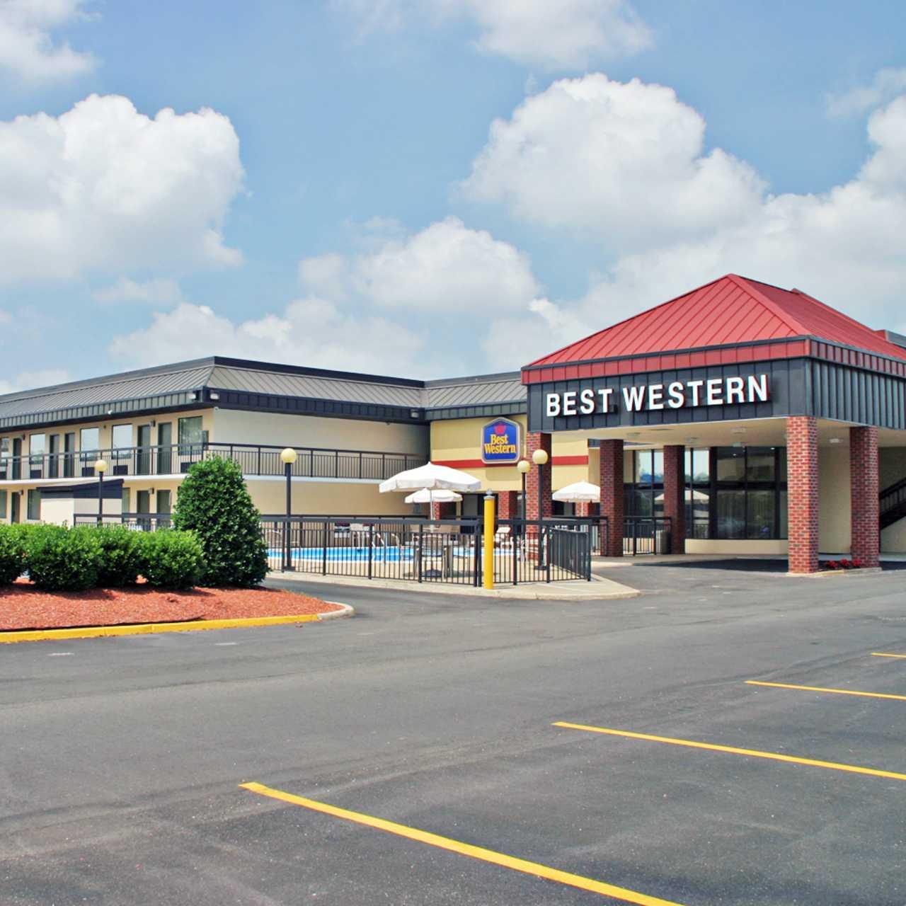 Indian Restaurants In Norfolk Virginia