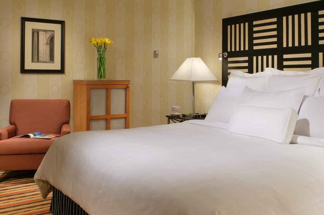Dupont Circle Hotel Dc Jobs