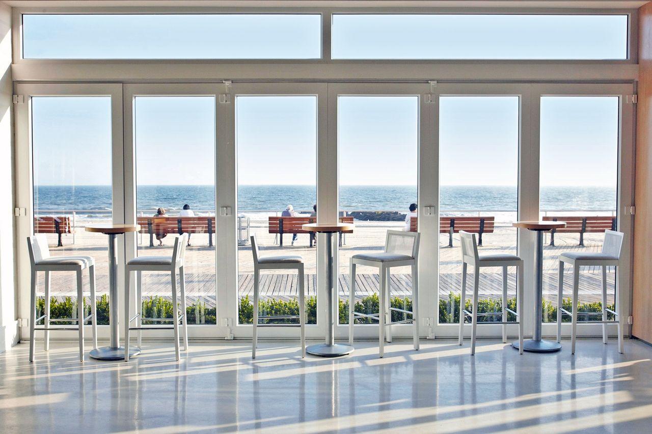 Allegria Hotel Spa Long Island