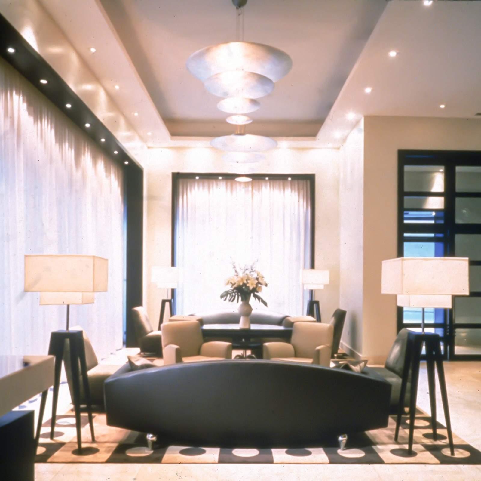 Hotel, New York: Bentley Hotel